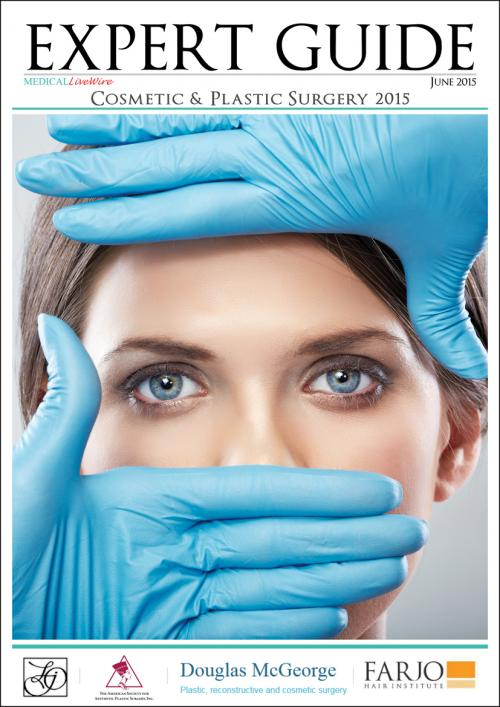 Our Cosmetic &amp; Plastic Surgery 2015 Guide identifies the opportunities and challenges currently facing practitioners in procedures ranging from breast augmentation and breast reconstruction to hair transplant surgery where recent trends have seen a noticeable increase in patients seeking eyebrow augmentation and &ndash; to a lesser extent &ndash; eyelash, beard and moustache transplants.<br />